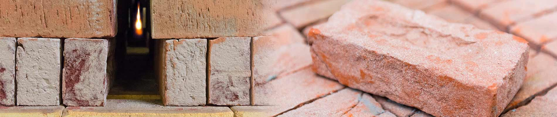 Terca Clay Brick Home Page Banner